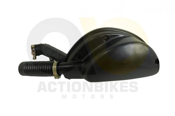 Actionbikes Motor-139QMA-A-Luftfiltereinsatz 3137323132302D313339514D412D30323030 01 WZ 1620x1080