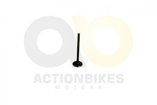 Actionbikes Shineray-XY250STXE-Auslaventil 31343732302D3037312D30303030 01 WZ 1620x1080