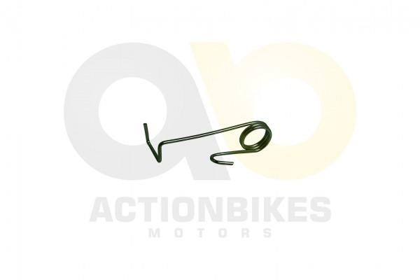 Actionbikes Shineray-XY200STIIE-B-Kettenspanner-Feder 37323035303133342D32 01 WZ 1620x1080