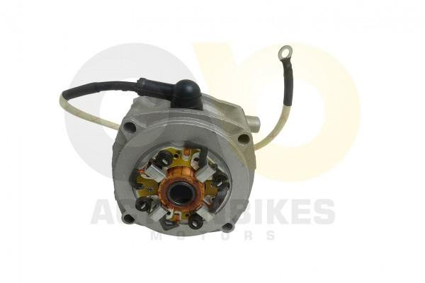 Actionbikes Miniquad-49-cc-AnlasserLichtmaschine 57562D4154562D3032342D312D3134 01 WZ 1620x1080