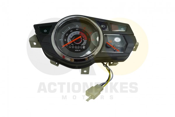 Actionbikes JJ125QT-17-Tacho 33373230302D4D5431302D303030302D31 01 WZ 1620x1080