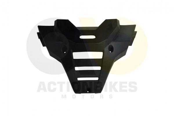 Actionbikes Xingyue-ATV-Hunter-400cc--XYST400-Frontbumper 333538313235343130303130 01 WZ 1620x1080