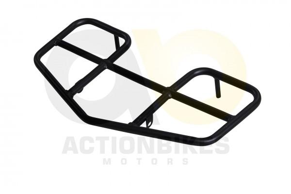 Actionbikes Shineray-XY200ST-6A-Gepcktrger-vorne 3431313130303339 01 WZ 1620x1080