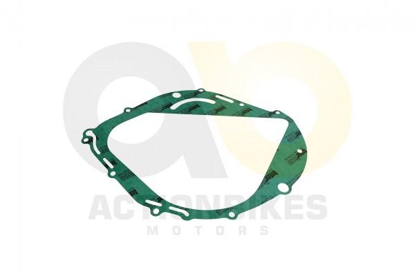 Actionbikes Shineray-XY300STE-Dichtung-Kupplungsgehuse 31313331392D3132302D30303030 01 WZ 1620x1080