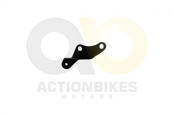 Actionbikes Shineray-XY300STE-Halter-Verkleidung-hinten-rechts-1 34333633332D3232332D30303030 01 WZ