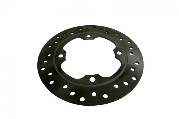 Actionbikes Baotian-BT151T-2-Bremsscheibe 3430343030312D544B32412D30303030 01 OL 1620x1080