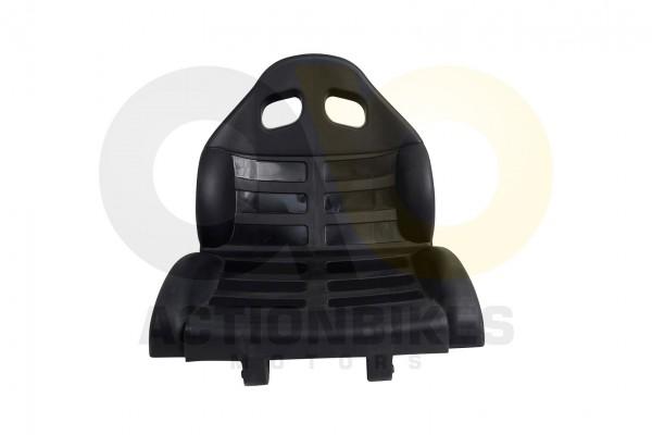 Actionbikes Elektroauto-Sportwagen-KL-106-Sitz-schwarz 4B4C2D53502D313030362D31 01 WZ 1620x1080