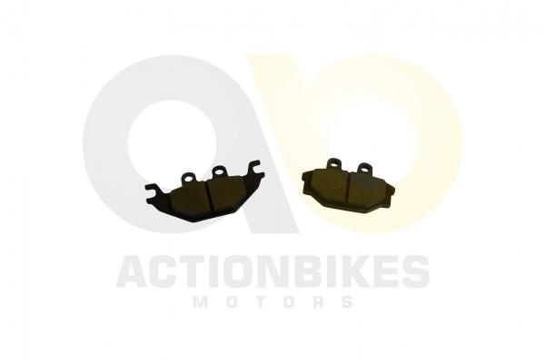 Actionbikes Bremsbelge-vorne-Jetpower-DL702-Taiwan 42422D303039 01 WZ 1620x1080