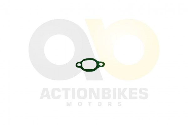 Actionbikes Shineray-XY350ST-EST-2E-Dichtung-Steuerkettenspanner 39303231312D504530332D30303030 01 W