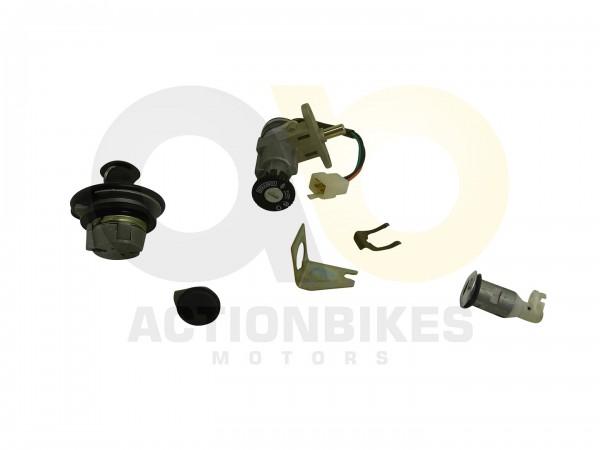 Actionbikes Baotian-BT49QT-9F3-Zndschloss-komplett 3335303030302D5441392D303030302D31 01 WZ 1620x108