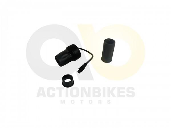 Actionbikes T-Max-eFlux--T-Max-eFlux-Street-40-Gasgriff-ohne-Ladeanzeige-anschlu-drei-Pin-Stecker 45
