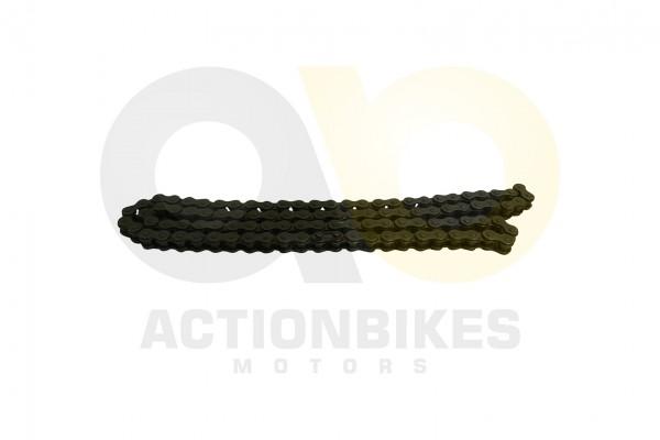 Actionbikes Shineray-XY400ST-2-Kette-520x100 35343132303135392D31 01 WZ 1620x1080