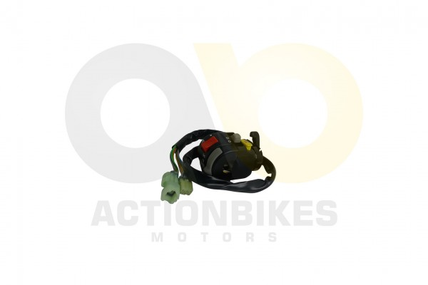 Actionbikes Jetpower-DL702-Schalter-links 413139303035362D30302D31 01 WZ 1620x1080