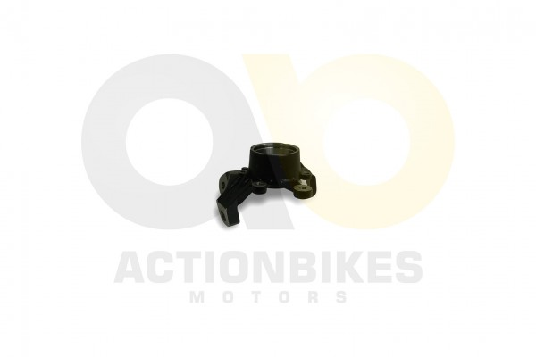 Actionbikes XYPower-XY500ATV-Achsschenkel-vorne-rechts-ab12d60 35323432312D35303131 01 WZ 1620x1080