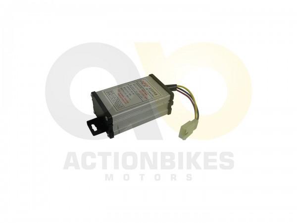 Actionbikes Spy-Racing-Kinder-Elektro-MF1MGT-Rennwagen-Ladestromregler 393931313235363631 01 WZ 1620