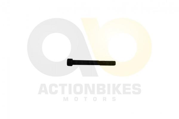 Actionbikes Speedslide-JLA-21B-Speedtrike-JLA-923-B-Schraube-Stodmpfer 4A4C412D3231422D3235302D442D3