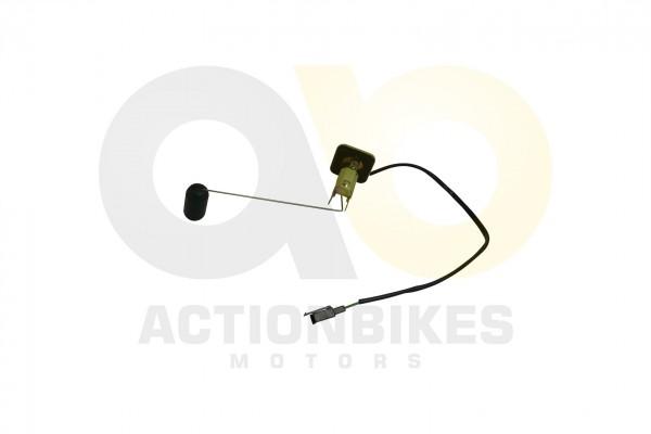 Actionbikes Tension-500-Tankgeber-mit-Dichtung-34810-5040 33343830302D35303430 01 WZ 1620x1080