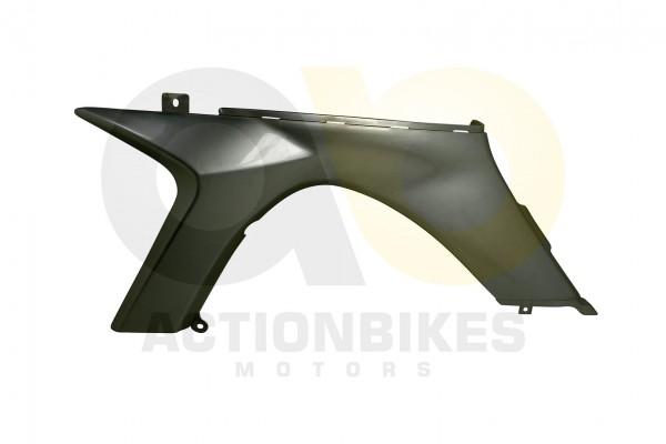 Actionbikes Shineray-XY250ST-9E--SRM--STIXE-Verkleidung-linke-Seite-silber 35333434303033322D32 01 W