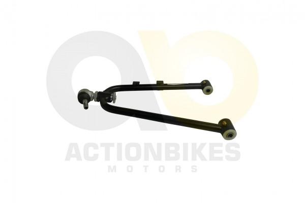 Actionbikes Shineray-XY250ST-5-Querlenker-unten-links 3436313630363335 01 WZ 1620x1080