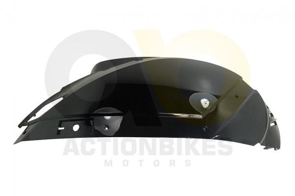 Actionbikes Znen-ZN50QT-F8-Verkleidung-hinten-rechts-schwarz 353051542D462D303530383033 01 WZ 1620x1