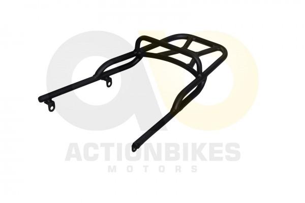 Actionbikes Shineray-XY350ST-2E-Gepcktrger-XY250ST-3E 3431303830343531 01 WZ 1620x1080