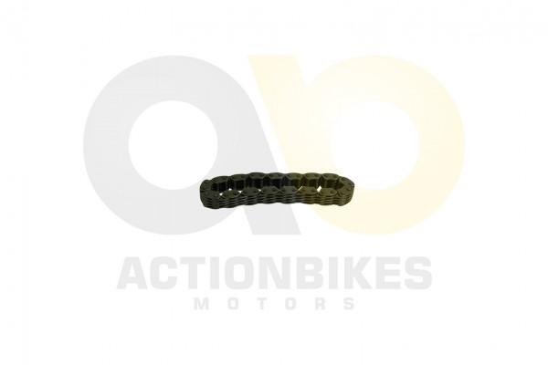 Actionbikes Motor-500-cc-CF188-Getriebe-Rckwrtsgangkette 43463138382D303639303030 01 WZ 1620x1080