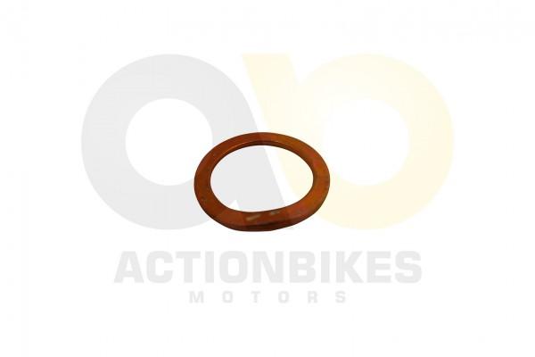 Actionbikes Jinling-50cc-JL-07A-Dichtung-Auspuffkrmmer 4A4C2D3037412D30322D3631 01 WZ 1620x1080