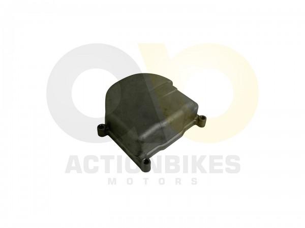 Actionbikes Motor-139QMA-Ventildeckel 3130313130312D313339514D412D30303030 01 WZ 1620x1080
