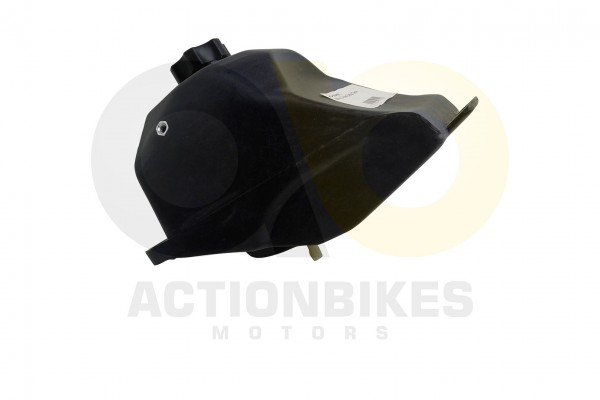 Actionbikes Mini-Cross-Delta-Tank 48442D3130302D303031 01 WZ 1620x1080