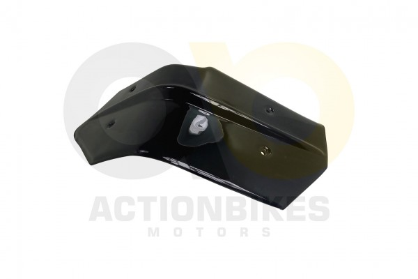 Actionbikes Kinroad-XT650GK-Kotflgel-vorn-links-schwarz 4B4D3030333137303030302D31 01 WZ 1620x1080