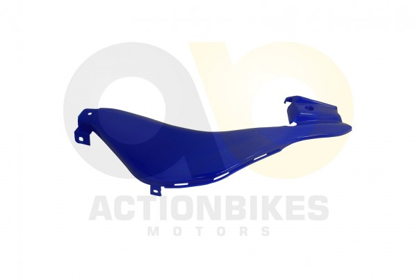 Actionbikes Mini-Quad-110cc--125cc---Verkleidung-S-12-Seite-links-blau 333535303034392D30 01 WZ 1620