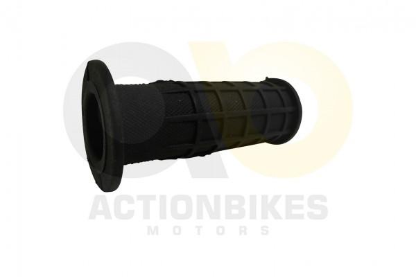 Actionbikes Elektroquad-KL-789-Griff-fr-links-rechts-KL-108 4B4C2D51532D33303131 01 WZ 1620x1080