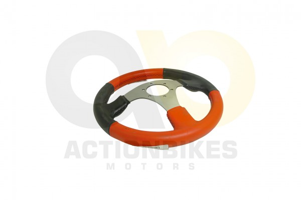 Actionbikes Kinroad-XT1100GK-Lenkrad-swrot 4B423030333331303030302D31 01 WZ 1620x1080