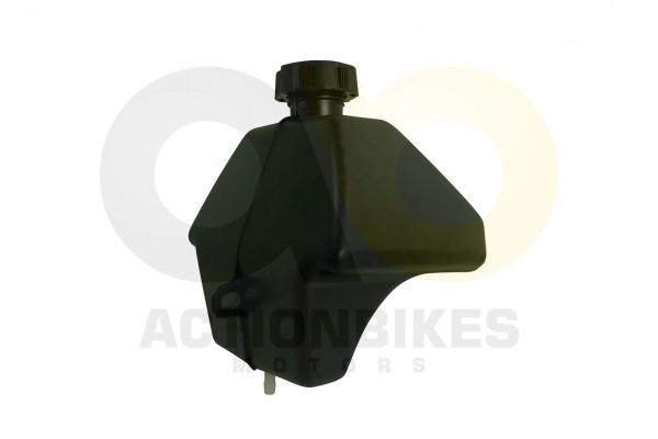 Actionbikes Mini-Quad-110cc--125cc---Tank-hoch-S-12--S-10--S14 33353530303234 01 WZ 1620x1080