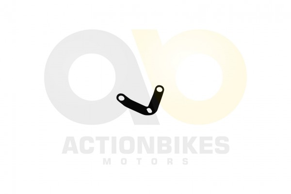 Actionbikes Shineray-XY250STXE--XY200ST-9-Tachohalter-klein 33373139312D3238312D30303030 01 WZ 1620x