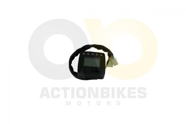Actionbikes Shineray-XY250STXE--STXE-Plus-Tacho 33373030302D3336382D30303030 01 WZ 1620x1080