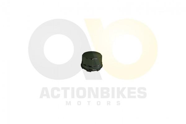 Actionbikes Tension-XY1100GK-Radkappe 4830363032303630 01 WZ 1620x1080