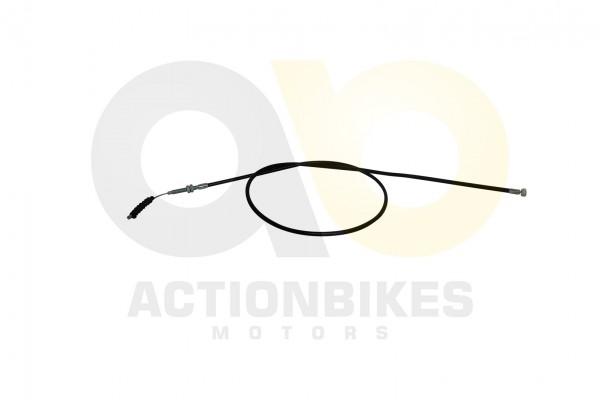 Actionbikes Egl-Mad-Max-250300-Rckwrtsgangzug 323830382D3137303430313030422D31 01 WZ 1620x1080