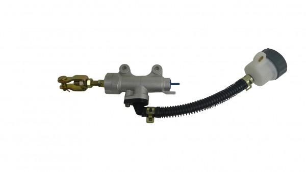 Actionbikes Shineray-XY250ST-5-Hauptbremszylinder-Fu 37323031303136342D31 01 OL 1620x1080