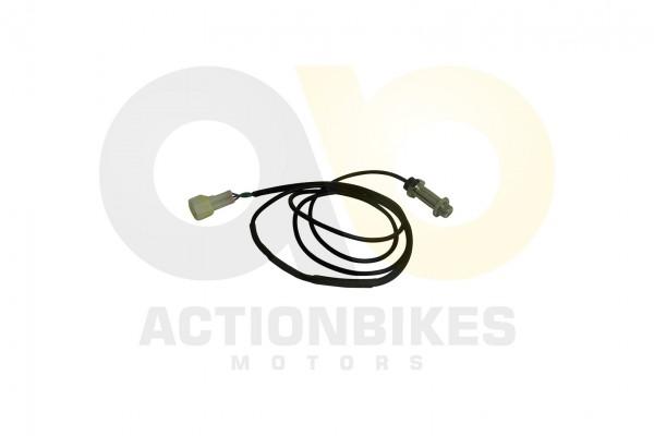 Actionbikes Kingwell-KWS14-Q300SZH-Tachogeber 4B575331342D303130312D31 01 WZ 1620x1080