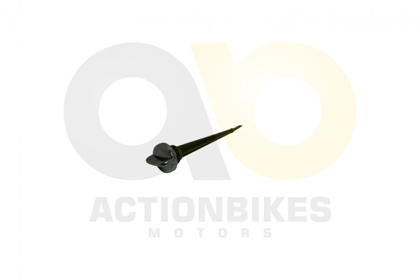 Actionbikes Shineray-XY200STII-lmessstab 31353631312D3037302D30303030 01 WZ 1620x1080
