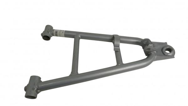 Actionbikes Saiting-ST150C-Querlenker-vorn-unten-links 484A2D3130342D313530 01 OL 1620x1080