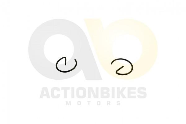 Actionbikes 139QMB-Kolbenbolzenringe 313339514D422D303730303032 01 WZ 1620x1080