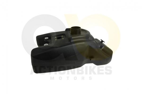 Actionbikes Shineray-XY250ST-9C-Tank 3136303230303336 01 WZ 1620x1080