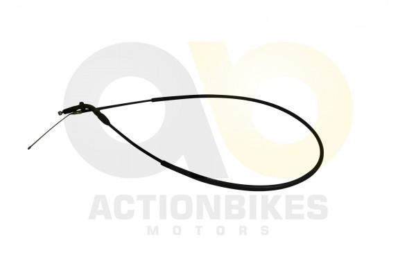 Actionbikes Shineray-XY125-11-Gaszug 3437303330313732 01 WZ 1620x1080