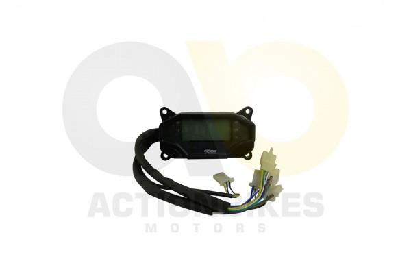 Actionbikes Egl-Mad-Max-250-Tacho-Mad-Max-300--4-Gang 32323030302D31313053542D4D4D 01 WZ 1620x1080