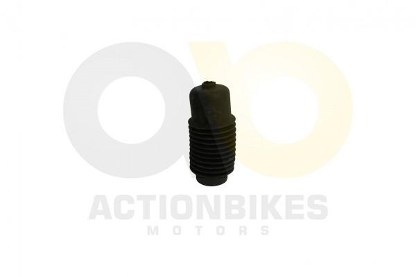 Actionbikes Renli-KWGK-250DS-Lenkmanschette 35333235302D424341302D30303030 01 WZ 1620x1080