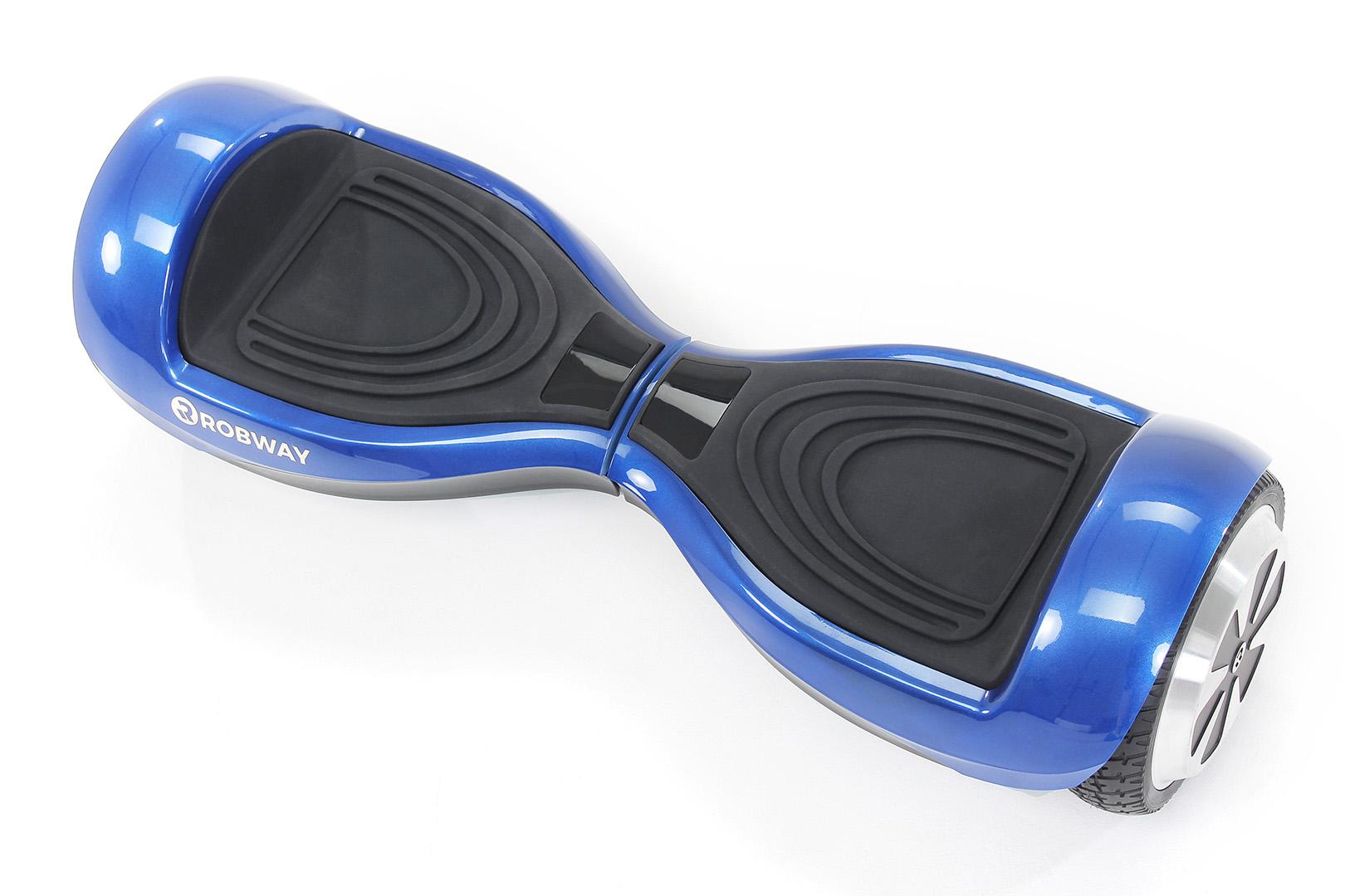 hoverboard q1 balance scooter 700 watt antrieb von. Black Bedroom Furniture Sets. Home Design Ideas