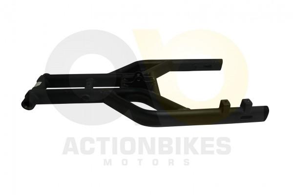 Actionbikes Speedtrike-JLA-923-B-Schwingarm-hinten 4A4C412D3932332D422D3235302D432D3031 01 WZ 1620x1