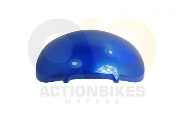 Actionbikes Shineray-XY350ST-2E-Kotflgel-hinten-blau 35333137303431362D34 01 WZ 1620x1080